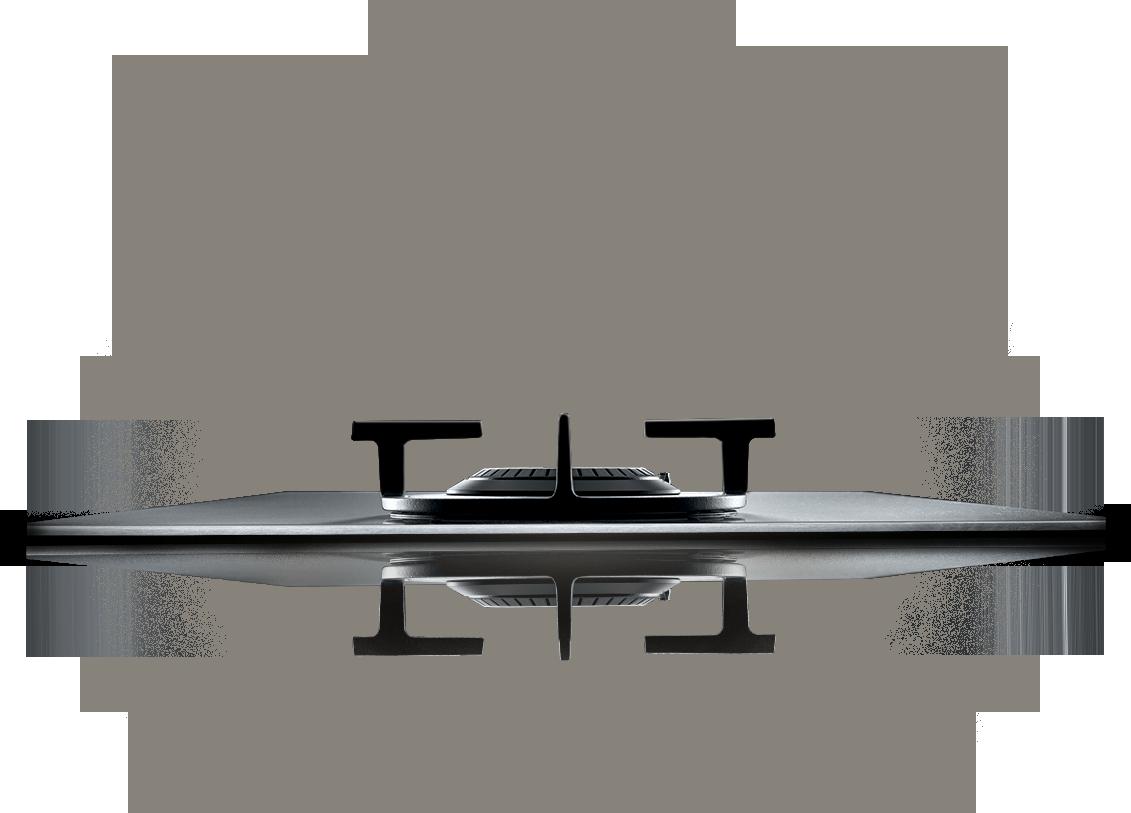 sku-2