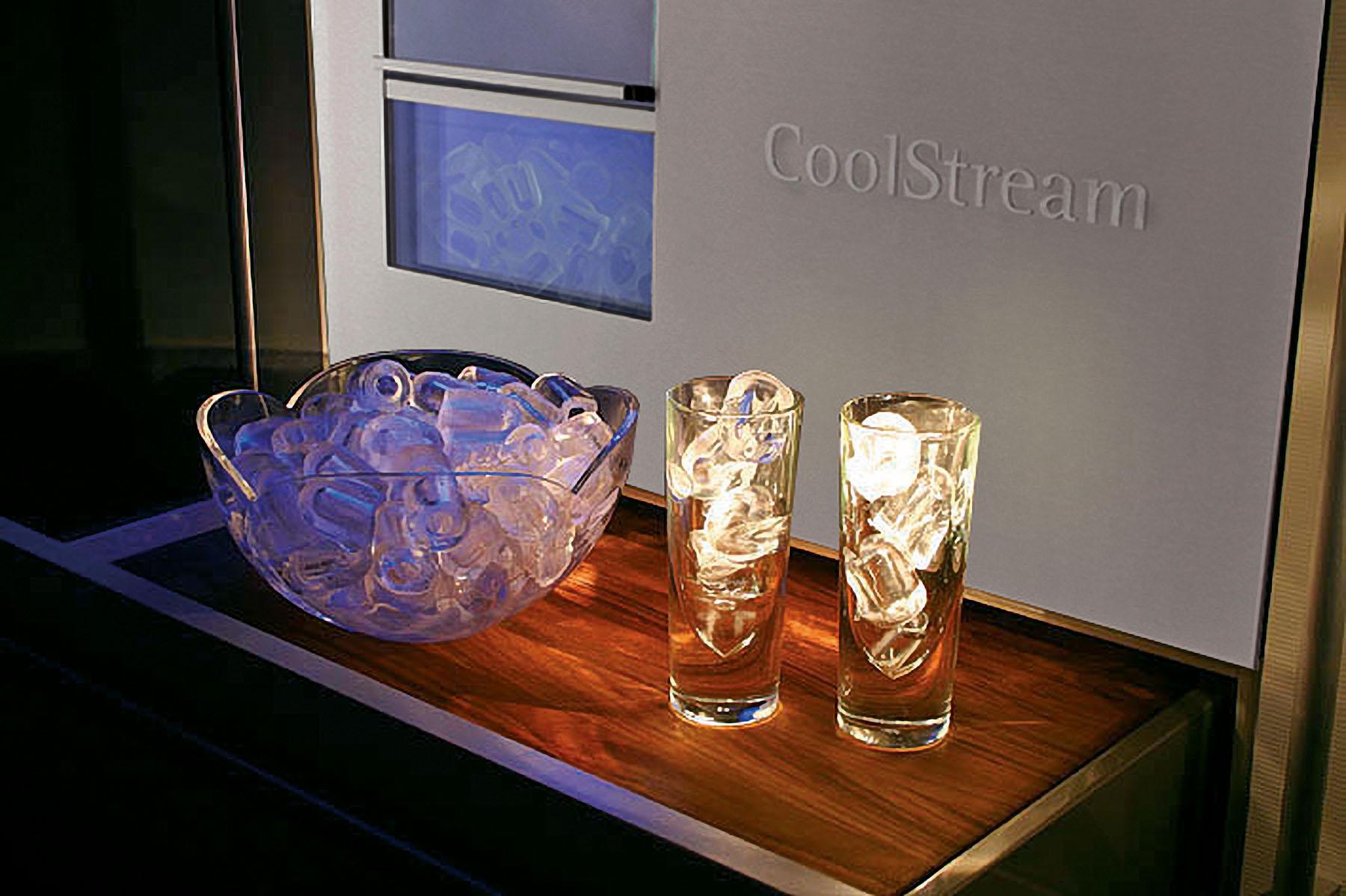CoolStream_01