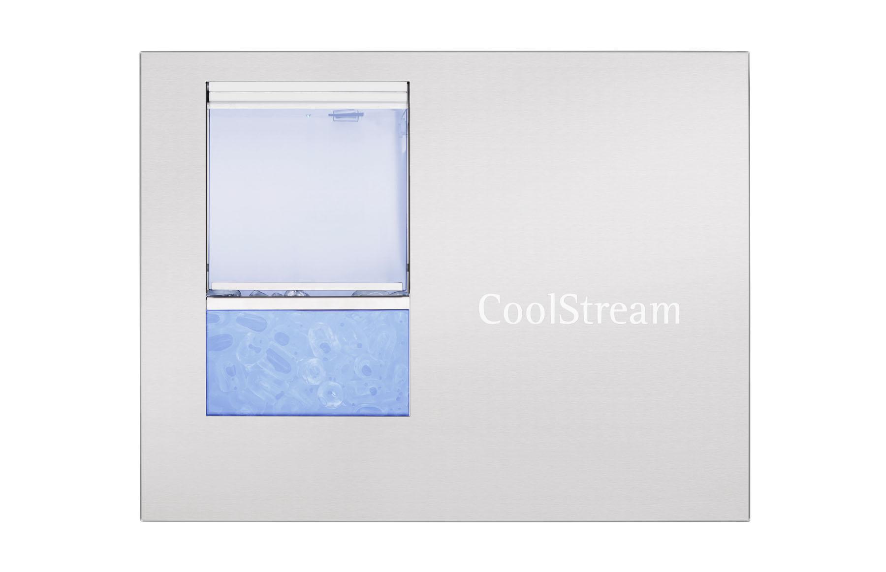 CoolStream_03
