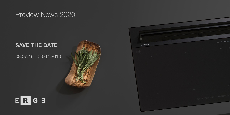 Wir präsentieren Ihnen unsere News 2020 – aber wie sind diese entstanden?