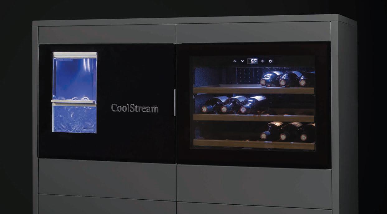 coolstream-winecooler-02