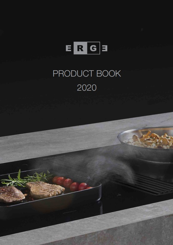 Product Book 2020
