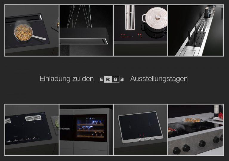 Einladung_Ausstellung_DE